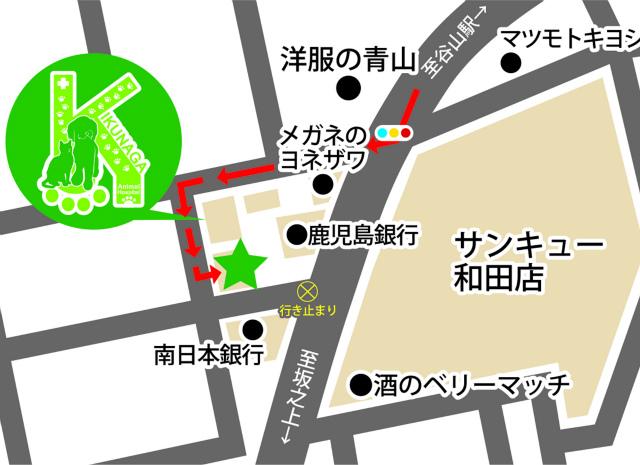 kikunaga_map_001.jpg